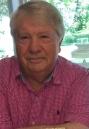 Dennis Tysick
